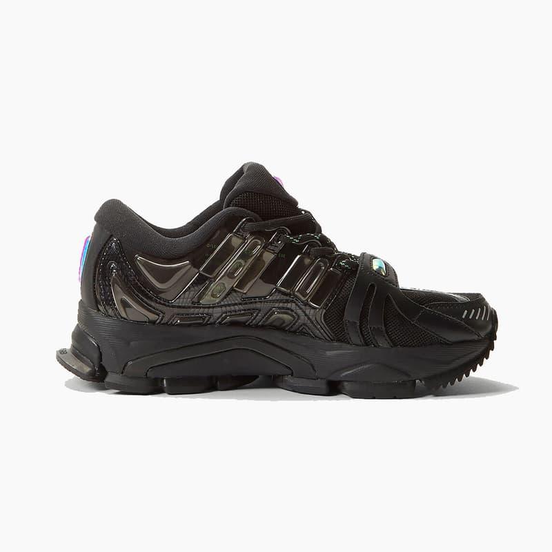 Li Ning FW 20 Sneaker Release Where to buy Price 2020