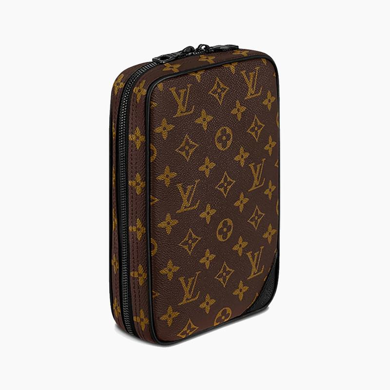 Louis Vuitton Utility Side Bag Release Where to buy Price 2020 Virgil Alboh