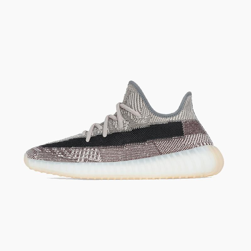 """adidas YEEZY BOOST 350 V2 """"Zyon"""" Sneaker Release Where to buy Price 2020"""