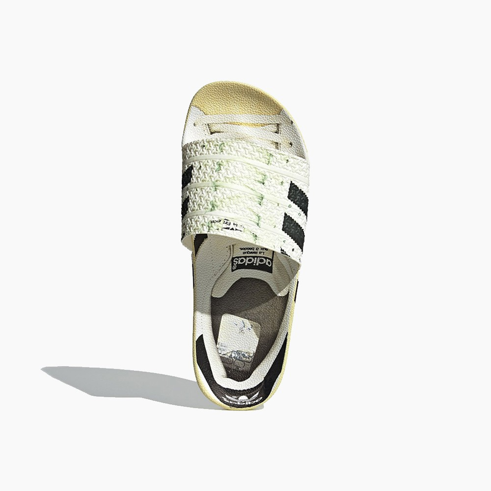 adidas Originals adilette Superstar Slides Where to buy Price 2020 Release