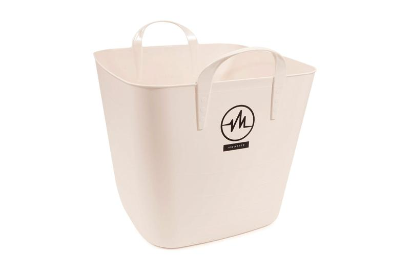 432Hz stacksto Baquet Basket Release Buy Price Info Japanese Storage