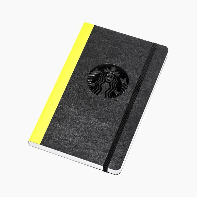 Starbucks x UNDEFEATED Capsule Release Where to buy Price 2020 Collaboration