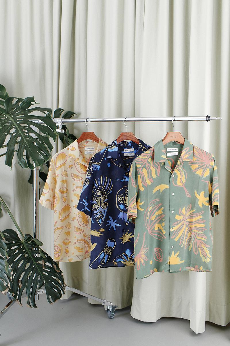 a kind of guise Munich Berlin Germany Ghana holiday shirts summer 2020 drop release brand label how to cop