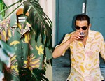 A Kind of Guise Drops Second Ghana-Inspired Summer Capsule