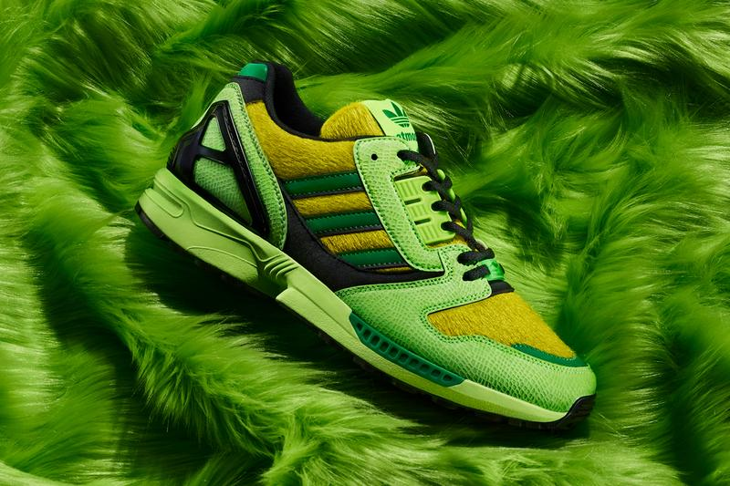 adidas originals a zx series zx 8000 10000 c og superstar atmos g snk official release date info photos price store list buying guide