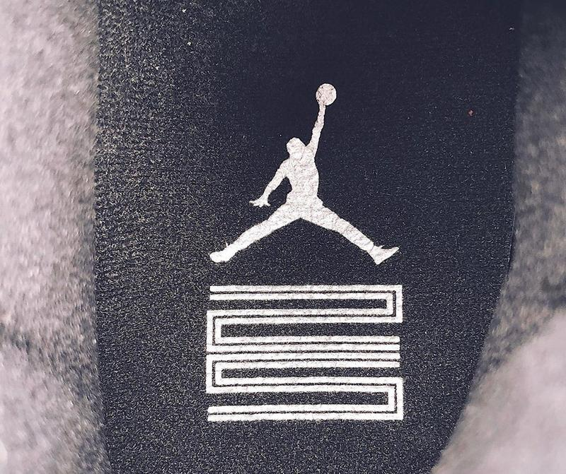 air jordan 11 25th anniversary pre order