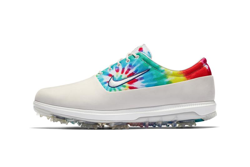 nike jordan brand golf air jordan 5 low air max 97 roshe air zoom victory tour infinity tour official release date info photos price store list buying guide CW4205 CT3732 CK1219 CK1222 CK1212 100