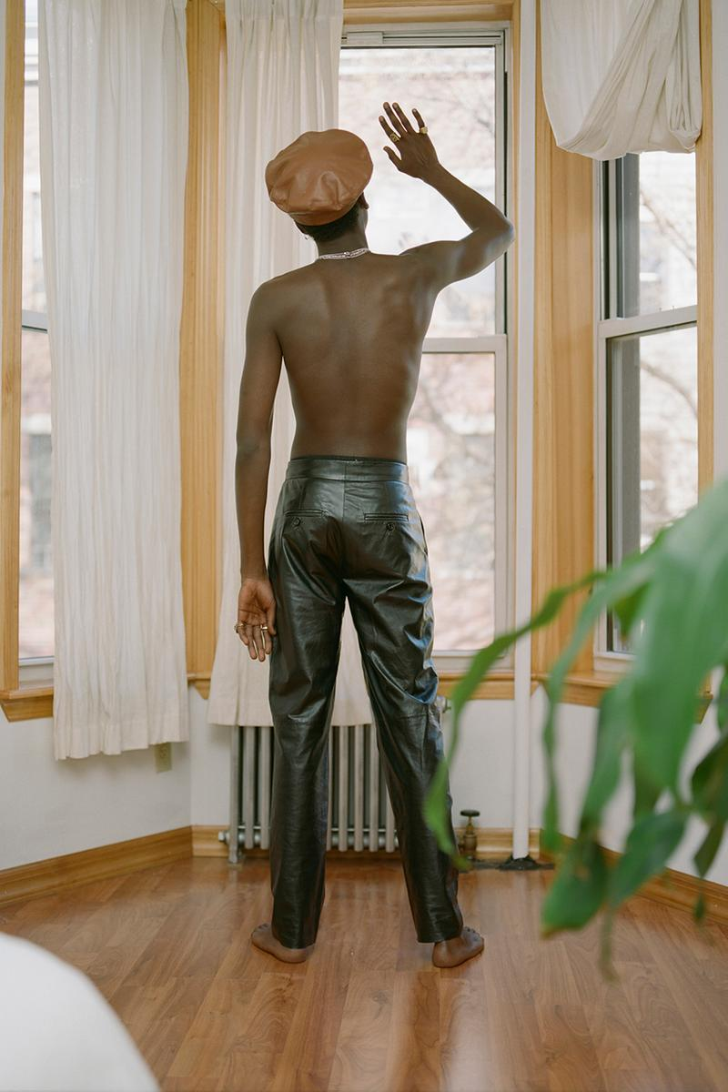 Anti-Racism Photography Fundraiser wolfgang tillmans renell medrano martin parr kai isaiah jamal release information buy cop purchase prints limited edition art work