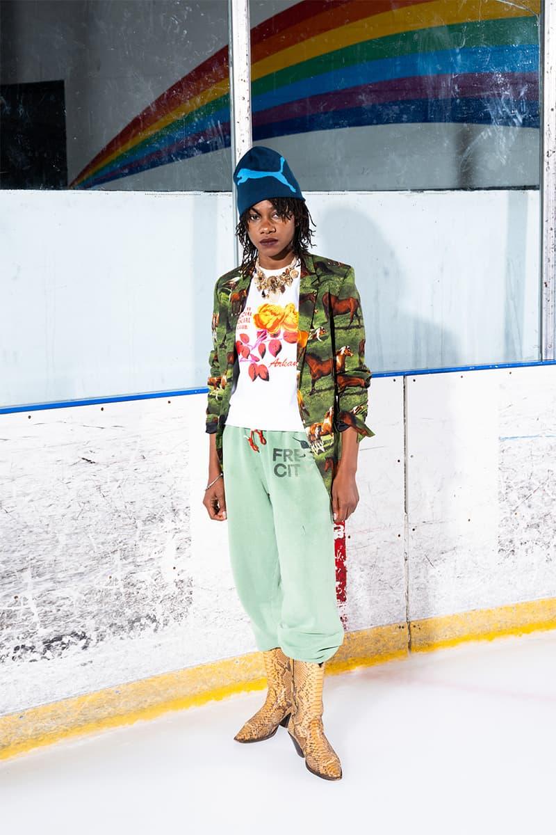 Anti Social Social Club Fall Winter 2020 Collection Lookbook Neek Buy Price Release Info Date hoodies T shirt