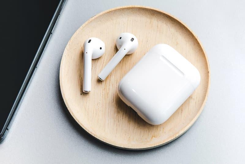 Apple bose Lawsuit Wireless Headphone Technology patent violation AirPods Bose 700 skullcandy Koss