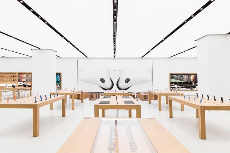 Apple Q3 2020 Earnings Report 2020 59.7 billion record news iphone sales tech