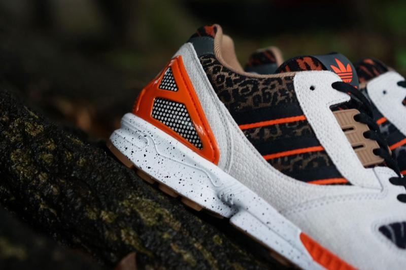 atmos adidas originals zx 8000 crazy animal fy5246 zebra tiger leopard panther snake official release date info photos price store list buying guide