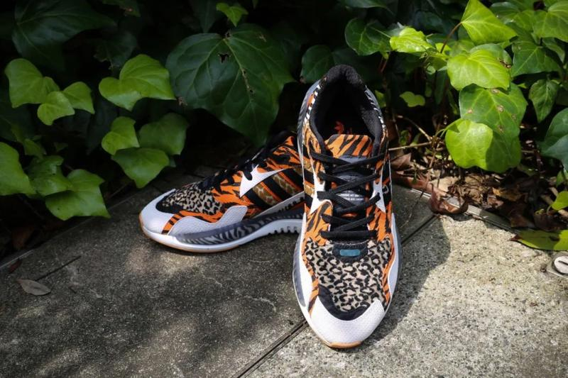 atmos adidas originals zx alkyne crazy animal print tiger giraffe cheetah black white official release date info photos price store list buying guide
