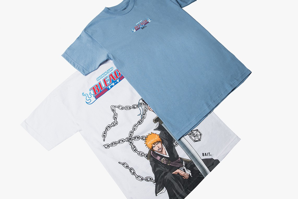 Supreme Spring Summer 2020 Week 19 Release List Palace skateboards Aries Midnight Studios PLEASURES Timex AWGE BAIT