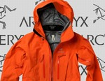 Behind the HYPE: Arc'teryx's Unmatched Innovations in Functionality