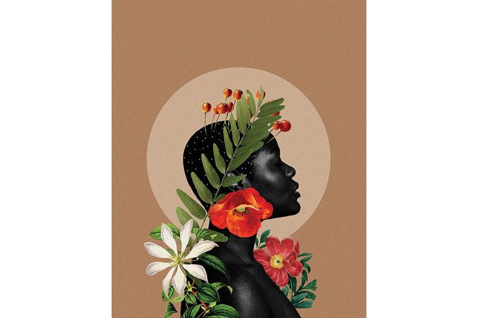Best Artworks Releasing July 2020 Week 3 noah davis david zwirner book denisse ariana perez natasha cunningham nikkolas smith print editions original paintings