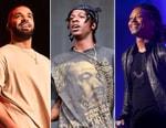 Best New Tracks: Drake, Joey Bada$$, Lupe Fiasco, BENEE & More