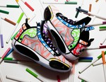 Zion Williamson and Jayson Tatum's Air Jordan 34 PEs Lead This Week's Best Footwear Drops