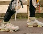 $500 USD Nike ISPA Sneakers Lead This Week's Expensive, Expansive Best Footwear Drops