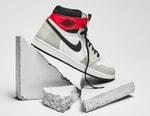 """Air Jordan 1 """"Light Smoke Grey"""" Ignites This Week's Best Footwear Drops"""