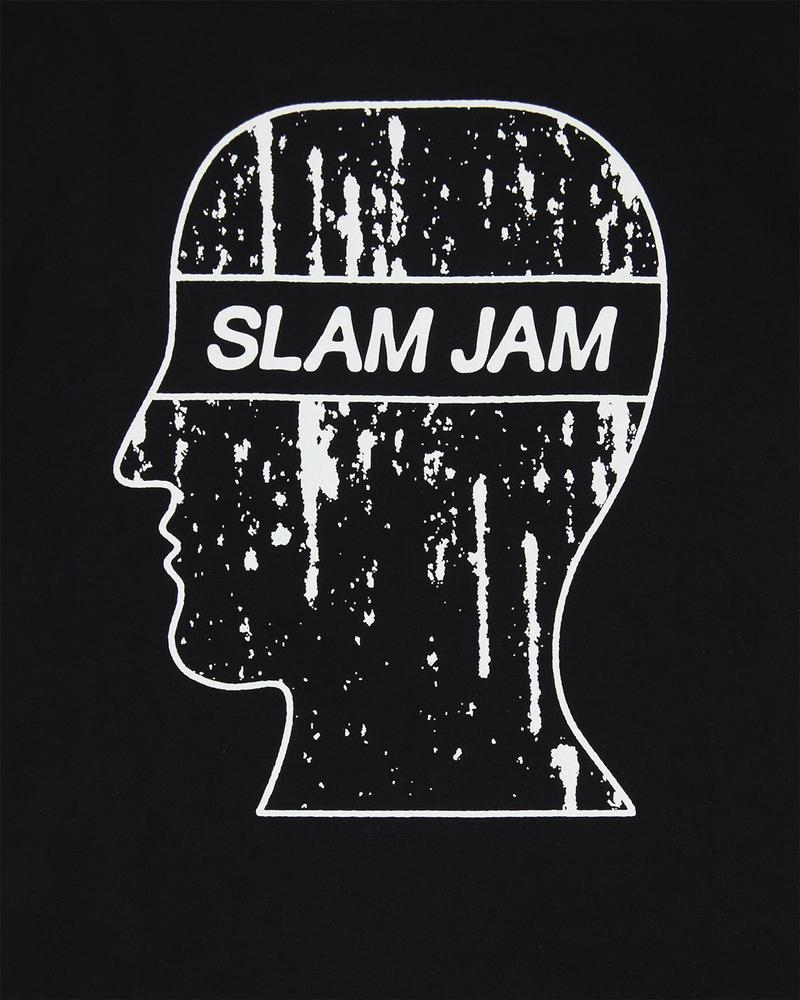 brain dead kyle ng slam jam t shirt charity donation raise funds Mediterranea help migrants Mediterranean sea official release date info photos price store list buying guide