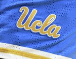 CamSoda Offers $205M USD to Replace Under Armour as Official Partner of UCLA Athletics