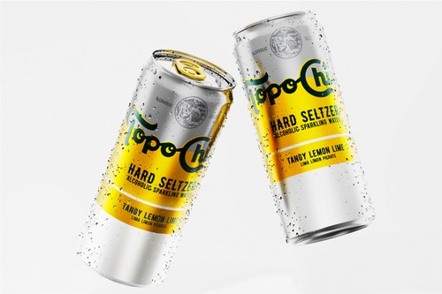 Coca-Cola Prepares to Release a Hard Seltzer Alcoholic Beverage