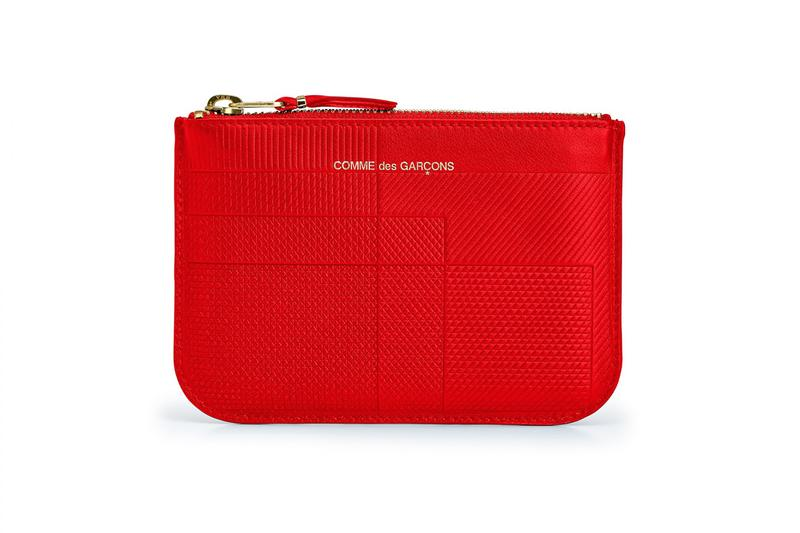 comme des garcons dover street market new wallet intersection fat tortoise release information buy cop purchase