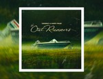 Curren$y and Harry Fraud Drop Nine-Track Record 'The OutRunners'
