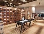DAYZ Is Masafumi Watanabe's New Concept Store