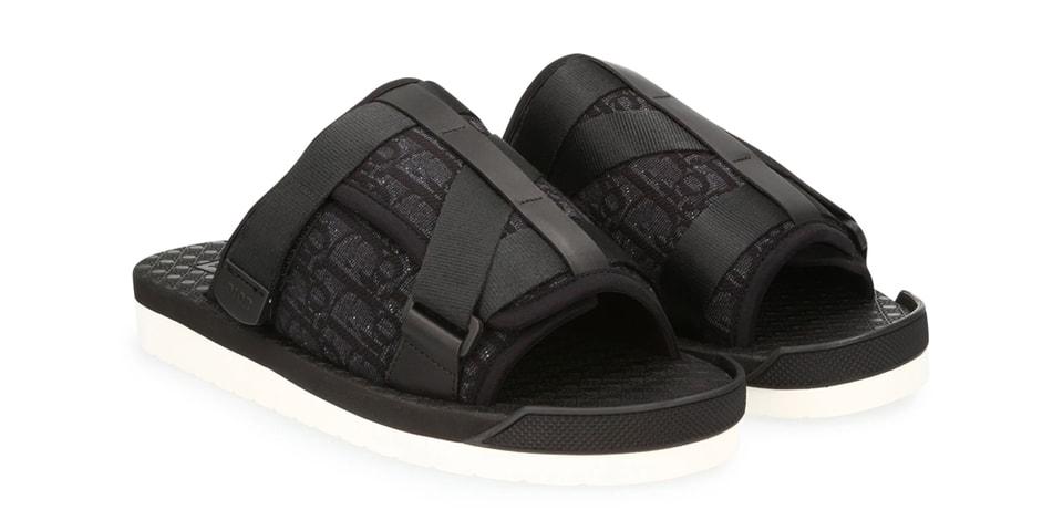 Shoewear cover image