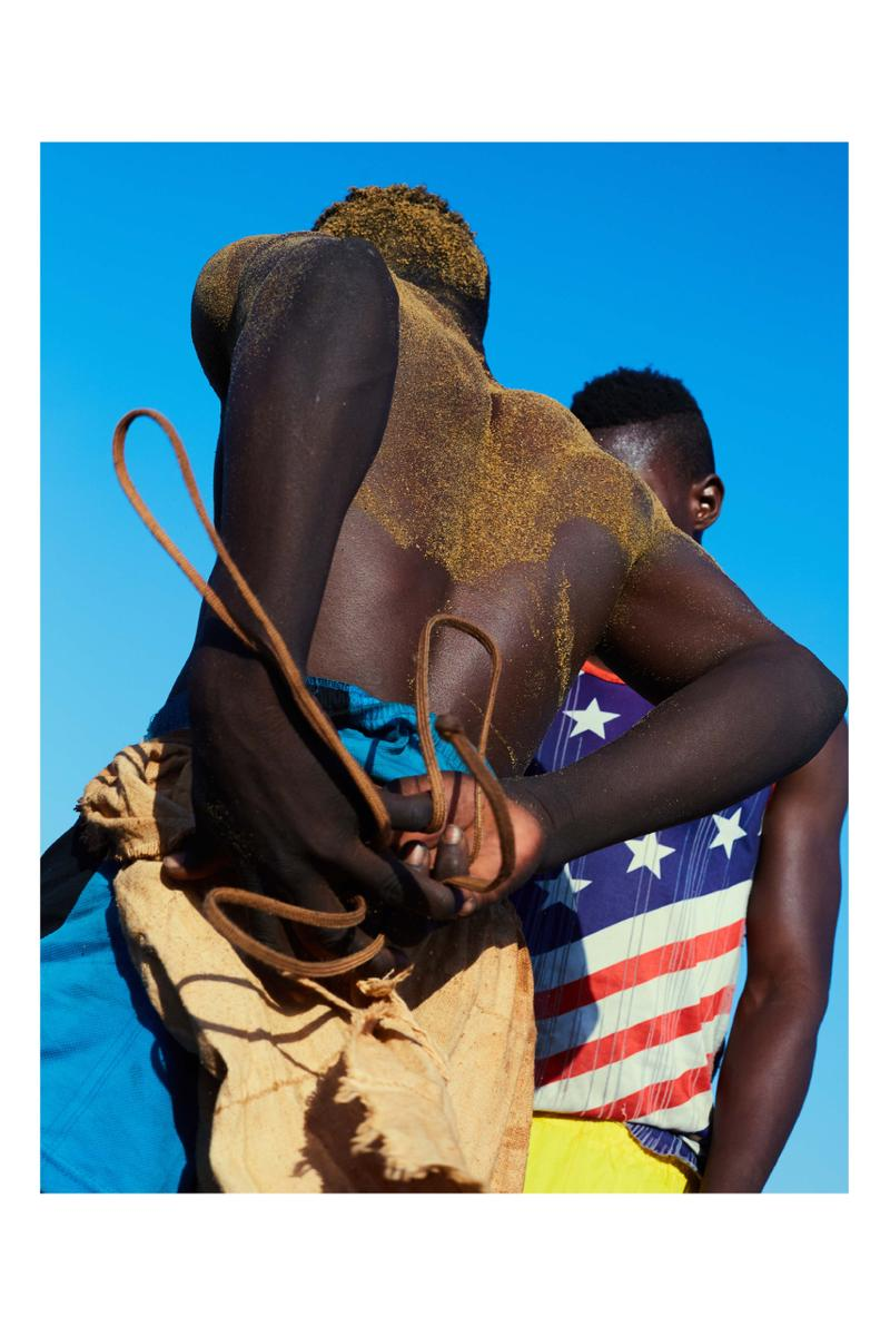 don't back down black lives matter jamel shabazz danielle levitt david corio sasha frolova photography