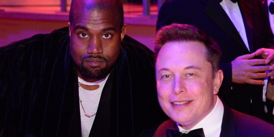 Elon Musk, Kanye West, Bill Gates and Others Twitter Accounts Hacked in Bitcoin Scam