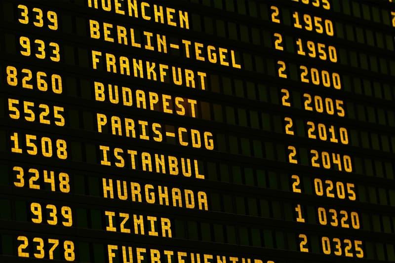 european union united states of america coronavirus travel ban countries open passport