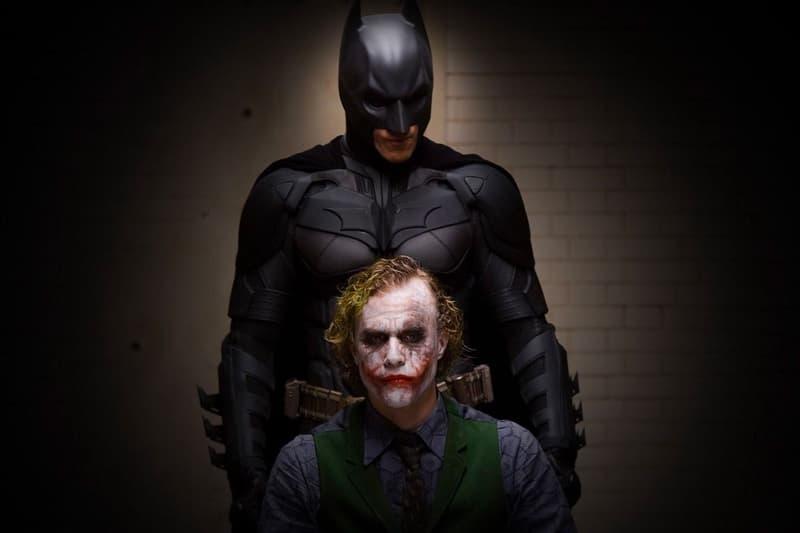 HBO Max TV Shows Movies Coming In August Leaving Harry Potter WarnerMedia Batman Begins Dark Knight