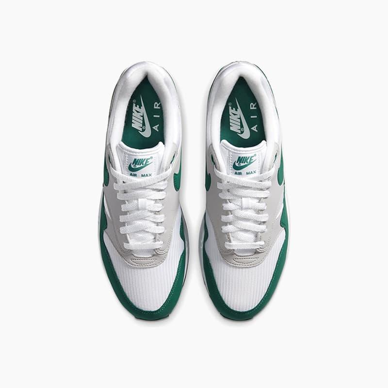 Nike Air Max 1 Anniversary Pack Where to Buy