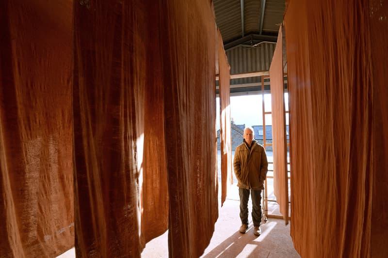 frieze sculpture new york city rockefeller center opening dates details Ghada Amer, Beatriz Cortez, Andy Goldsworthy, Lena Henke camille henrot thaddeus mosley brett littman september october