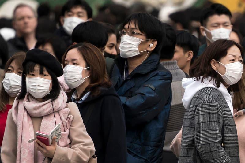 google ads ban coronavirus covid 19 pandemic misinformation fake news conspiracy theories