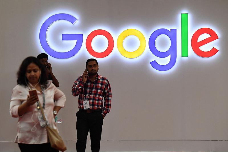 google jio platforms india investment mobile network company giant biggest stake