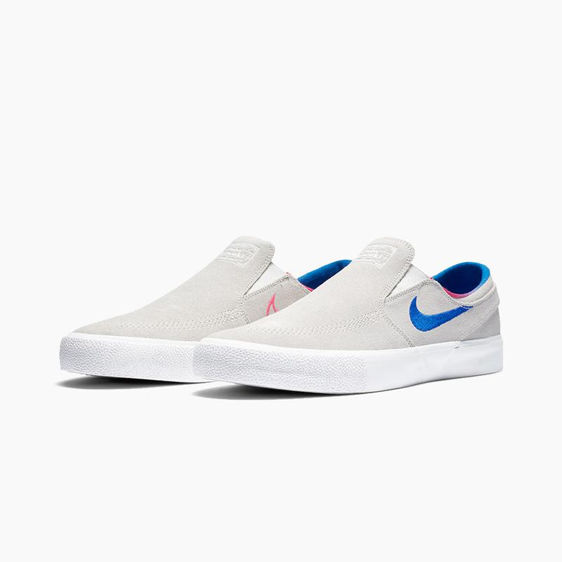 Nike SB Olympic Pack Release 2020 Where to Buy