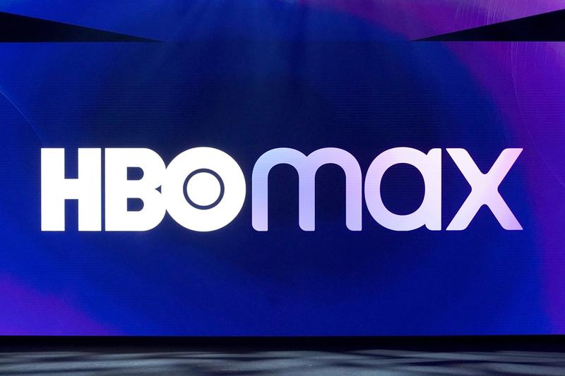 hbo max streaming movies television series platform at t media subscribers 4 1 million launch