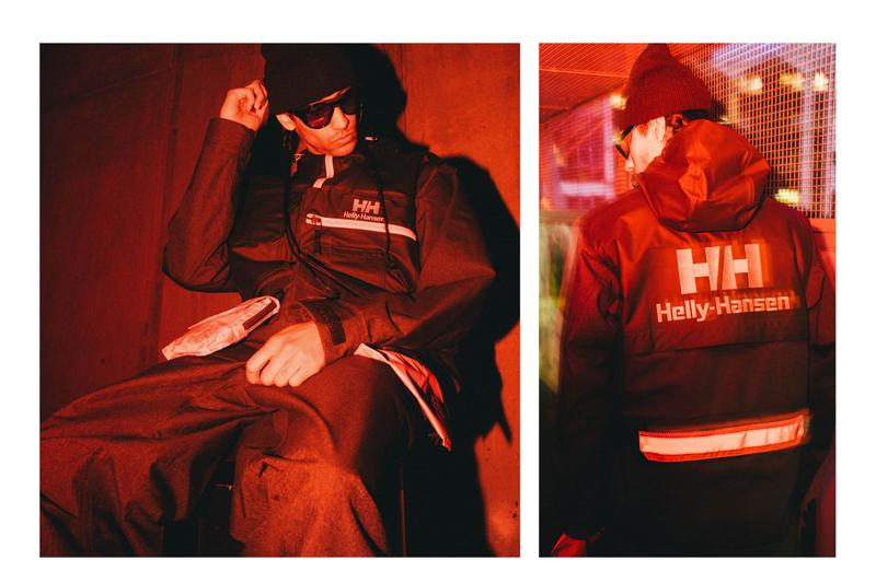 helly hansen ss20 spring summer 2020 workwear functional archive collection miink HH-118389225-201 storm copenhagen technical outerwear buy cop purchase
