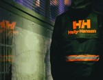Helly Hansen Drops Workwear-Inspired Archive Capsule For SS20