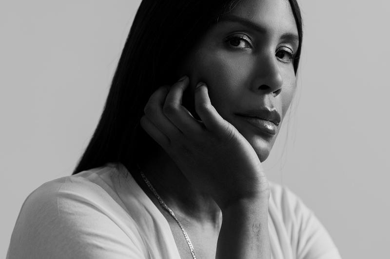 honey dijon electronic beats podcast conversation dj fashion non binary black lives matter