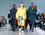 Issey Miyake Men to Be Discontinued
