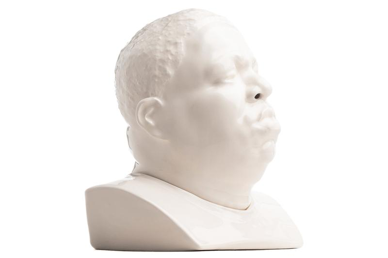 johnny hoxton the notorious big biggie smalls incense chamber holder official release date info photos price store list buying guide
