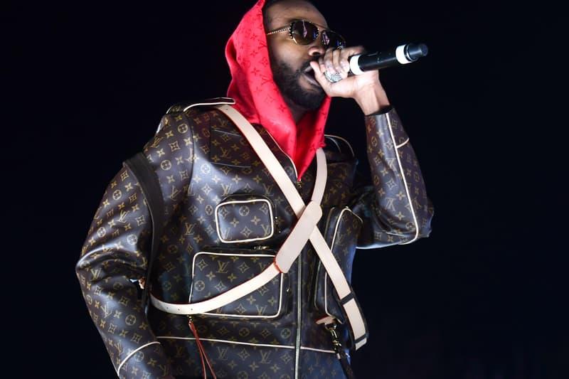 Juicy J Dr Dre VERZUZ Battle challenge swizz beatz timbaland alicia keys john legend erykah badu jill scott ludacris