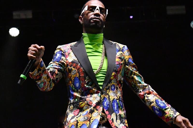 Juicy J Challenges Nas VERZUZ Battle rapper three 6 mafia life is good illmatic studio album hip hop hits dr dre southern music