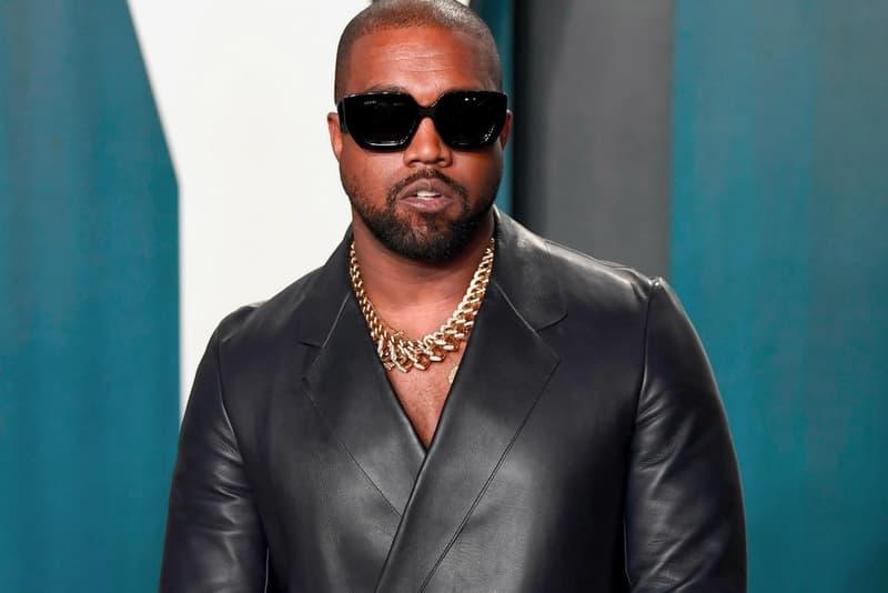 Kanye West Miss South Carolina Ballot Despite Controversial Rally Info