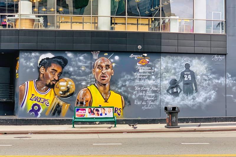 kobe mural interactive map mural project artworks street art